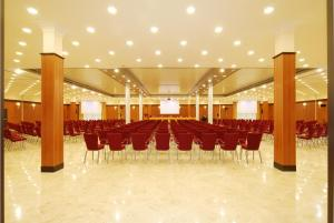 Sala Galatea